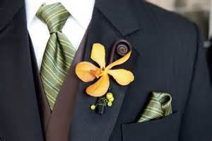 mens boutonniere tips ideas for the groom s flowers las vegas wedding