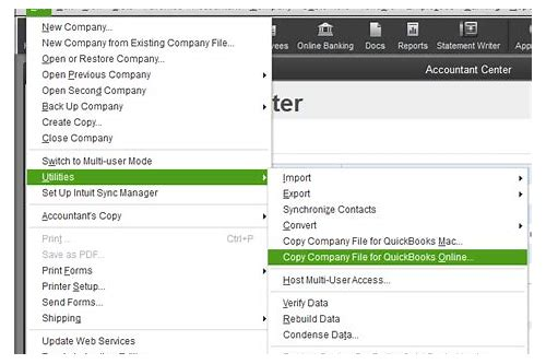 download quickbooks free for mac