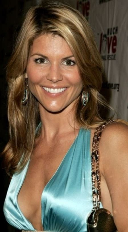 lori loughlin image hottest girls of the 1990s nsfw feel free to add