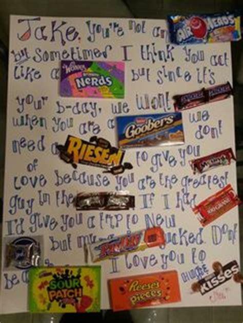 18th Birthday Card For Boyfriend Boyfriend S 18th Birthday Card Quotes Pinterest