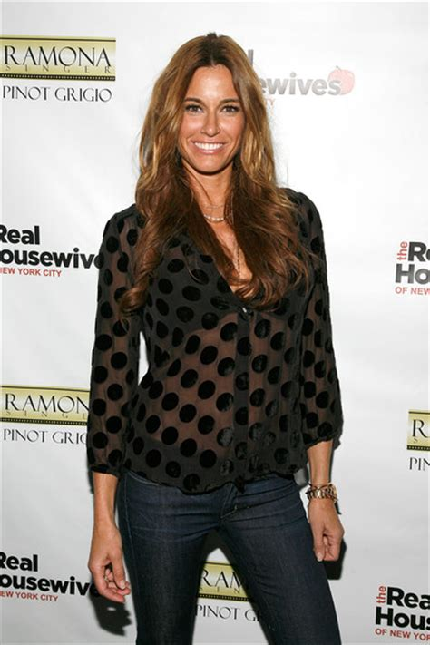 kelly real housewives of new york kelly bensimon pictures quot the real housewives of new york