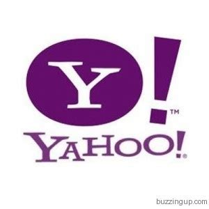 Yahoo Finder Uk Yahoo Launch App Search In The Uk