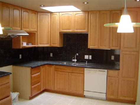 Kitchen Cabinets Costco | costco real wood kitchen cabinets costco kitchen
