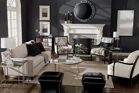 Living Room Furniture Ethan Allen Ethanallen Ethan Allen Furniture Interior Design