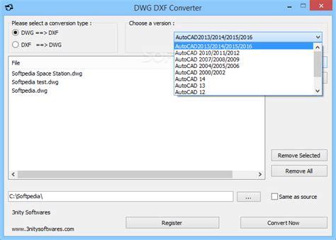 dwg format converter autocad file converter to older version