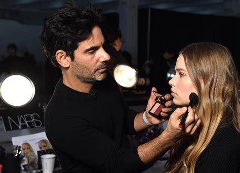 Jasa Make Up Artist 10 tendencias en maquillaje oto 241 o invierno 2016 2017