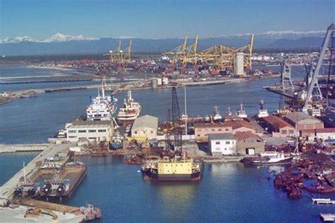 indirizzo porto di livorno il porto di livorno fra i porti italiani strategici