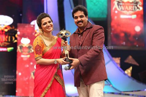 vijay awards vijay tv office serial website loadmagazine