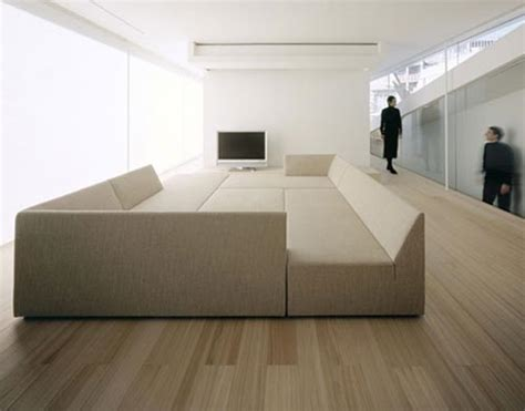 minimalism design japanese minimalist design unique house