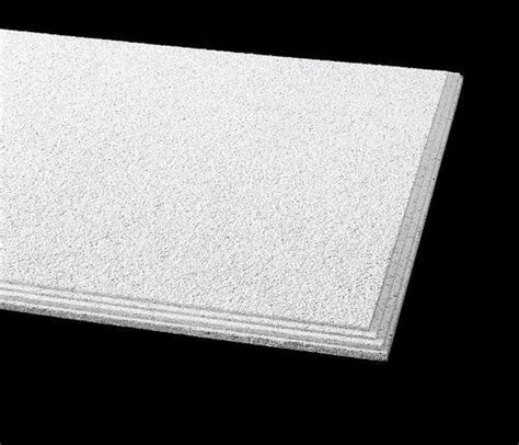 Armstrong Ceiling Tile Touch Up Paint by Armstrong Cirrus Classic 24 Quot X 24 Quot Textured Step Drop