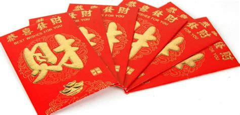new year and envelopes new year year of the rooster bodhi meditation