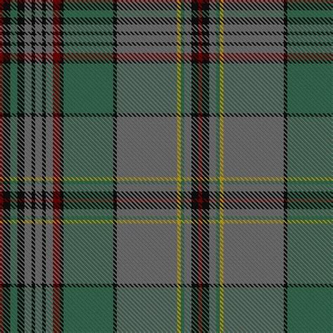 scottish colors the gallery for gt tartans