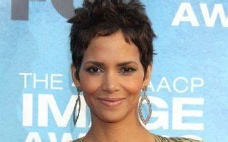 Halle Admits To Attempt by Here Are 9 Who Attempted Fame Focus