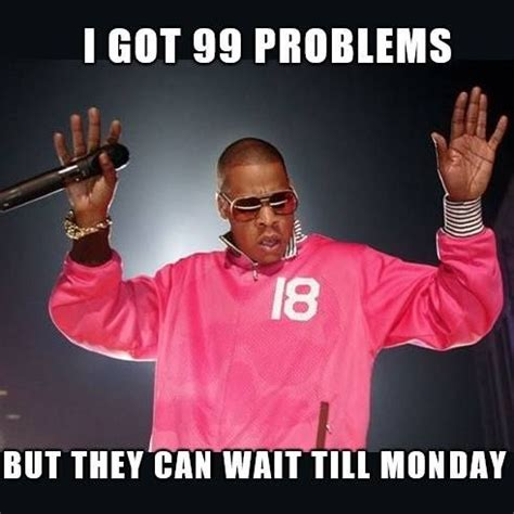 forget work, it's friday!! all you have to worry… | i98fm