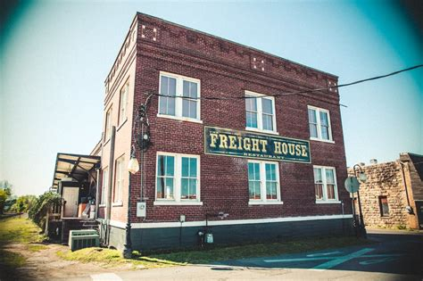 freight house menu the freight house 25 photos 28 reviews american new