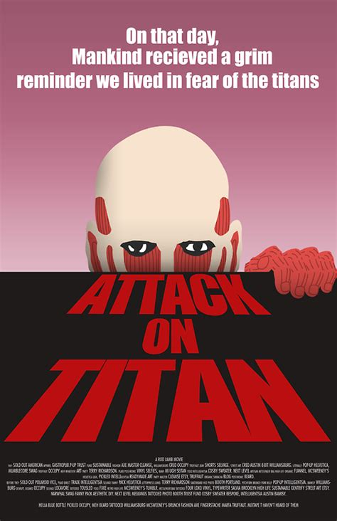 Meme Movie Posters - akira minimal movie posters know your meme memes