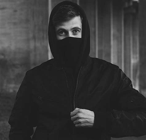 alan walker 143 best images about alan walker on pinterest best dj