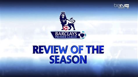 epl definition ultimate definition epl review of the season 2010 11