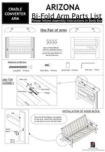 Twin Bunk Bed Plans Free by Woodwork Assemble Wood Futon Pdf Plans