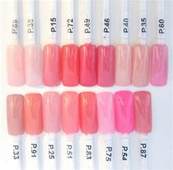 sns nail colors 26 best images about sns nail colors on accent