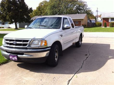 high mileage truck help ford f150 forum community of