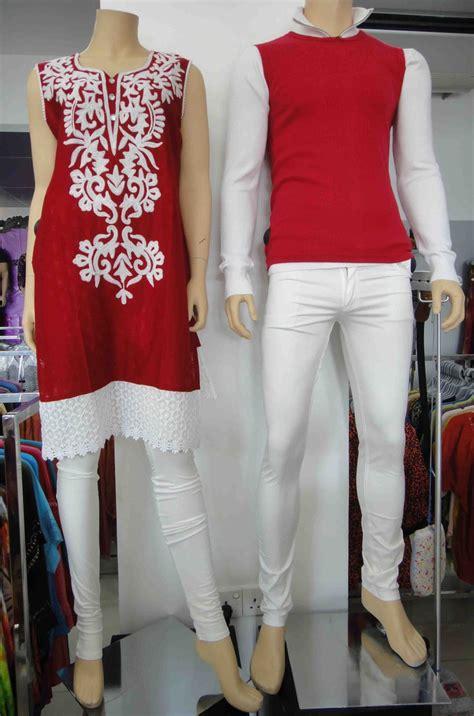 fashion styles pinterest 1000 images about couple dresses on pinterest fashion