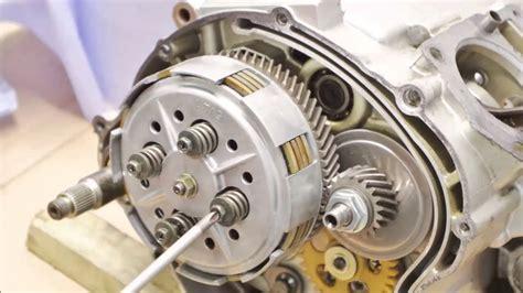 wiring diagram yamaha pw80 yamaha motor diagram wiring