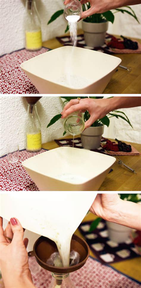 Nettoyer Lave Vaisselle Avec Des Cristaux De Soude by Nettoyer Lave Vaisselle Avec Des Cristaux De Soude