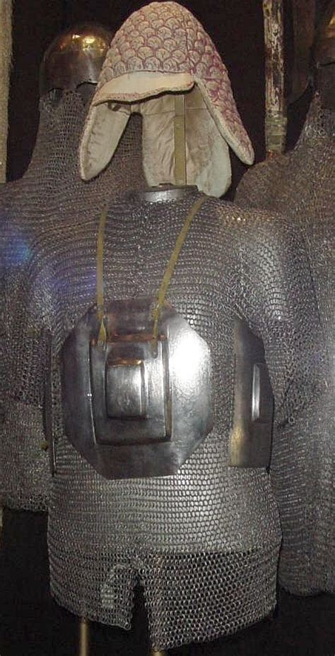 the 91 best images about turkish armour on