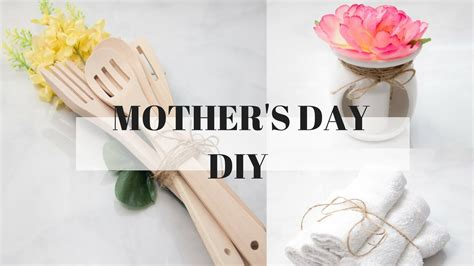 Top 5 Mothers Day Gifts by Dollar Tree Diy S Day Gifts Best S Day Diy