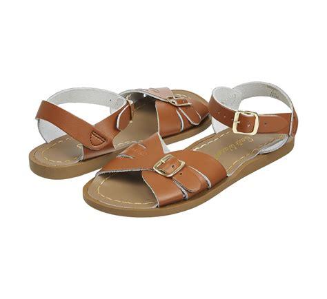 saltwater sandals size chart salt water sandals size chart 28 images saltwater