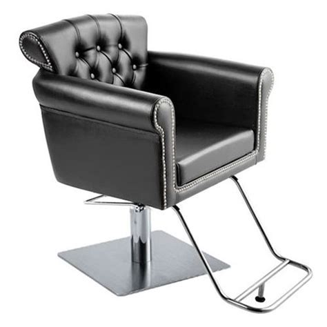 modern salon furniture 50 best images about styling chairs on traditional shops and salon equipment