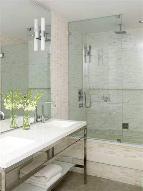 modern industrial bathroom modern ensuite industrial bathroom toronto by