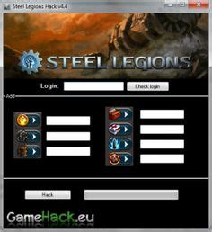 metin2mod detect hack game 1000 images about gamehack eu on pinterest hacks the