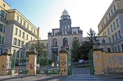 citta giardino roma foto garbatella compie 91 anni il quartiere nato come