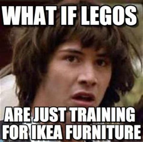 Ikea Meme - ikea meme kappit
