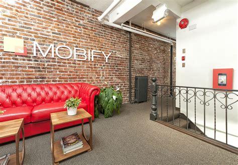 testimonials media vancouver interior designer joanna kado mobify office vancouver interior designer joanna kado