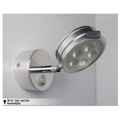 bedside reading l modern led mirror lights 40cm 120cm wall modern 3w led wall lights spotlight bedside reading l