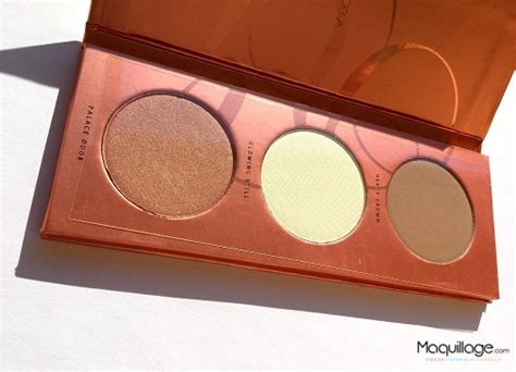 Zoeva Eyeshadow Brushes Review zoeva golden eyeshadow palette review zoeva