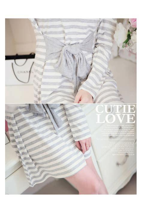 Dress Pita 01 dress korea pita murah 2014 model terbaru jual