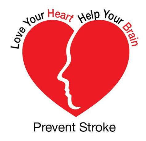 7 Ways To Avoid A Stroke by Pin By Rennhack On Aphasia