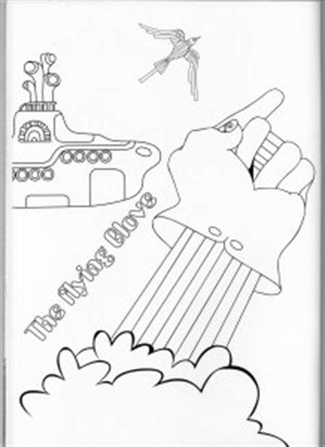 coloring pages yellow submarine how to draw coloring pages yellow submarine