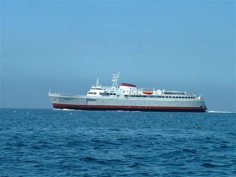 ferry    port angeles  victoria bc