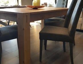 tavolo stoccolma alta corte prezzo prezzi tavoli allungabili