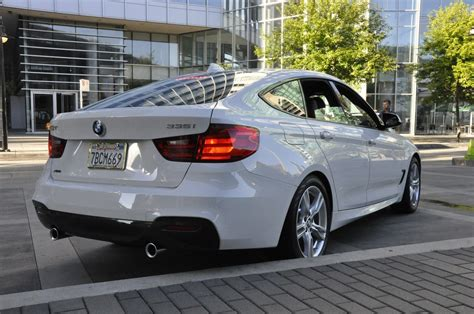 100 bmw 328i msrp 2017 bmw 328xi price car news and