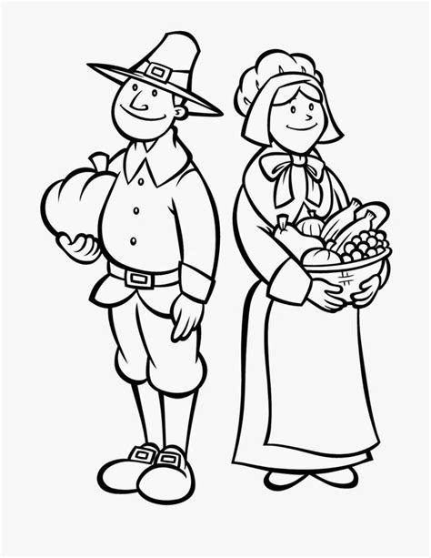 printable turkey clothes 518 best coloring pages worksheets images on