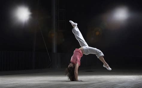 imagenes fitness hd modern dance wallpapers wallpaper cave
