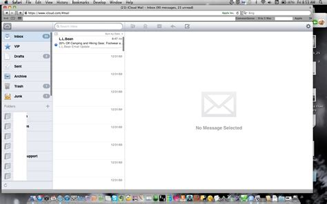 Icloud Email Search Icloud Email Images