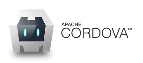 cordova tutorial android visual studio microsoft releases tools for apache cordova sd times