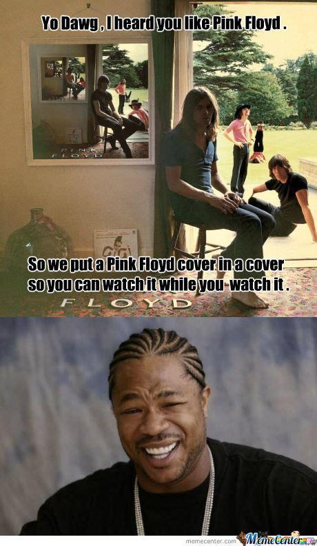 Pink Floyd Meme - pink floyd memes tumblr image memes at relatably com